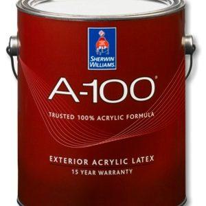 Minwax Water Based Oil Modified Polyurethane Satin Performance Coating